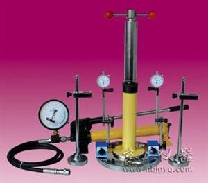 供应平板载荷测试仪,平板载荷测试仪厂家现货,