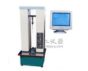 供应智能沥青粘韧性测定仪,智能沥青粘韧性测定仪厂家现货