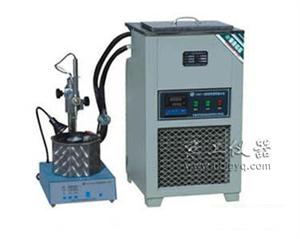 供应全自动高低温沥青针入度仪,现货高低温沥青针入度仪