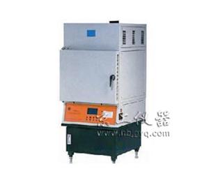 供应新标燃烧法沥青蜡含量测定仪,燃烧法沥青蜡含量测定仪厂家