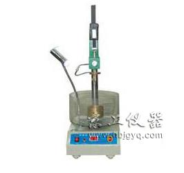 供应自动沥青针入度仪,自动沥青针入度仪厂家
