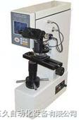 THBRVP-187.5D数显布洛维硬度计THBRVP-187.5D