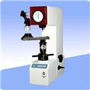 HBRV-187.5电动布洛维硬度HBRV-187.5