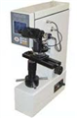 HBRVU-187.5布洛维光学硬度计HBRVU-187.5