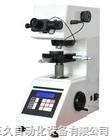 MHV-2000数显显微硬度计MHV-2000