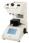 HMV-2显微硬度计HMV-2