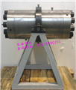 DYX-1型全直径米6体育夹持器