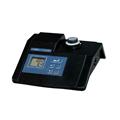 德国WTWTurb 555, Turb 555 IR实验室浊度仪-WTWTurb 555低价、现货、促销