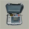 英国MEGGER(美国AVO)MIT520,MIT520 2绝缘电阻测试仪-低价、现货、促销、原装进口