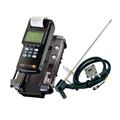 德国testo 350加强型烟气分析仪-德国testo 350低价、现货、促销、原装进口