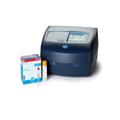 美国哈希DR6000紫外可见分光光度计-哈希DR6000低价、现货、促销、原装进口