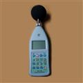 日本理音NL-20噪音计-理音NL-20低价、现货、促销、原装进口