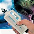 日本理音VM-63A测振仪-理音VM-63A测振仪低价、现货、促销、原装进口