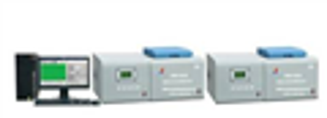 ZDHW-2010C最先进的量热仪