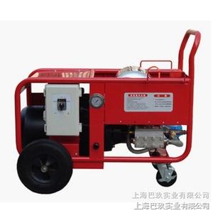 国产EF500工业高压清洗机|现货促销