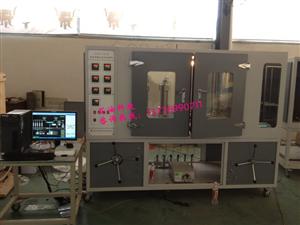 HKY高温高压耐酸流动实验仪