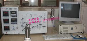 HKXD-C型氦孔隙度自动测定仪
