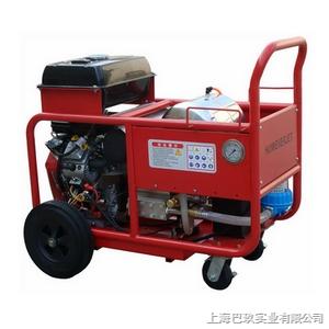P500国产高压清洗机|生产厂家|报价