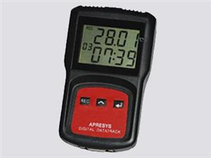 179A-T1高精度智能温度记录仪179A-T1,高精度温度记录仪报价,疫苗血液专用温度记录仪