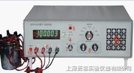 QJ36a数字直流电桥,QJ36数显导体电阻测试仪