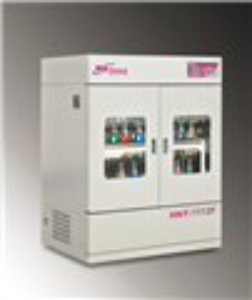 HNY-1112F双层超大容量恒温摇床HNY-1112F,双层超大容量恒温振荡器,立式恒温摇床