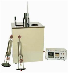 SYD-0232液化石油气铜片腐蚀试验器SYD-0232,供应铜片腐蚀试验器现货,铜片腐蚀试验器火热促销