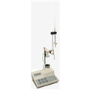 SYD-251石油产品碱值测定仪SYD-251 ,实验室石油产品碱值测定仪,标准 SH/T0251-93