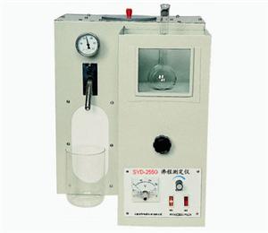 SYD-255G沸程测定仪SYD-255G供应,挥发性有机液体沸程测定仪,福建沸程试验器现货
