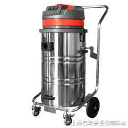 上海凯德威GS-3078B吸尘器|现货促销|报价