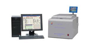 ZDHW-2A全自动氧弹量热仪