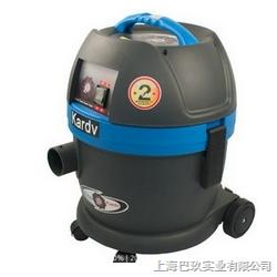 上海凯德威DL-1020吸尘器|一级代理|报价