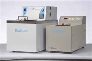 美国SP公司Bio-Cool系列程序程序降温仪