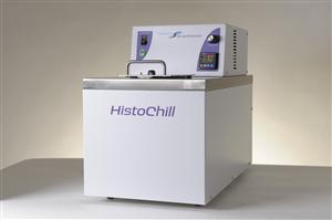 HistoChill™  系列组织冷藏
