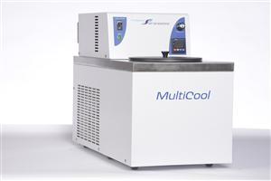 美国SP公司,Multi-Cool系列低温恒温槽