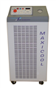 美国SP公司 Maxi Cool 循环式冷水机