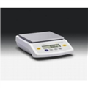 赛多利斯电子天平质量如何,TE3102S电子天平性价比高,厦门TE3102S供应