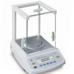 电子天平BSA224S性价比高,BSA224S电子天平价格,三明电子天平厂商