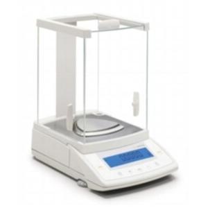 电子天平CPA224S性价比高,福建赛多利斯供应商,优质廉价电子天平火热促销中