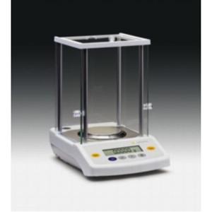 优质电子天平TE124S报价,厦门电子天平代理商,TE64电子天平现货供应