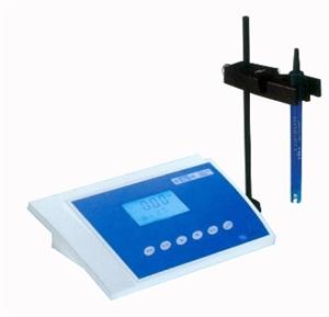 DDS-11C上海雷磁电导率仪DDS-11C,数显电导率仪总代理,漳州台式电导率仪价格