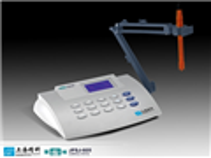 JPSJ-605上海雷磁溶解氧分析仪JPSJ-605,厦门台式溶解氧分析仪报价,性价比高溶解氧分析仪现货