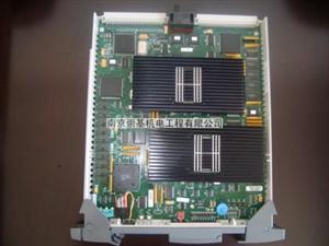 库存特价销售:Honeywell TDC3000系统备件
