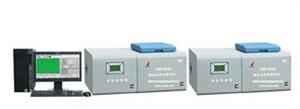 ZDHW-2010C微机全自动制冷双控量热仪