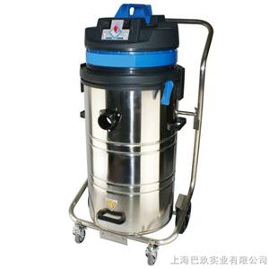 凯德威DL-2078B吸尘器|级|报价