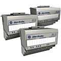 美国A-B 罗克韦尔 状态监测模块 1440-REX00-04RD 1440-REX03-04RG 1440-RMA00-04RC