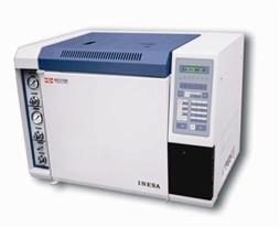 气相色谱仪GC112A现货,福建气相色谱仪供应商,供应气相色谱仪促销