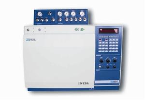 GC122厦门气相色谱仪GC122现货,性价比高气相色谱仪,气相色谱仪GC122火热促销