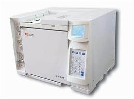 GC126气相色谱仪GC126价格,漳州气相色谱仪供应,龙岩气相色谱仪现货