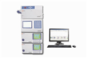 LC200厦门高效液相色谱仪LC200,高效液相色谱仪厂家,供应高效液相色谱仪