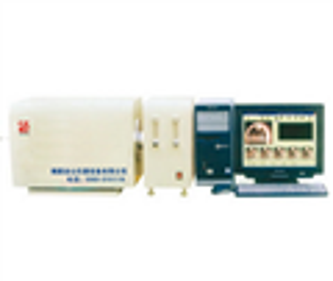 微机灰熔点测定仪鹤壁金山供应,灰熔点价格,煤炭灰熔点厂家